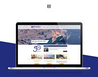 Bektasoglu Web Design