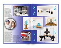 PARQ magazine issue 31