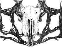 Royale_Goat_Skull
