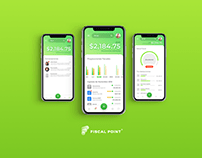 Fiscal Point App