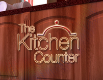 The Kitchen Counter