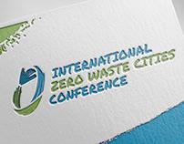 International Zero Waste Cities Conference 2018