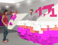 Dpi concept store