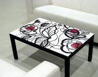 SistersGulassa Designs for Interior Productss