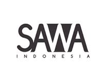 SAWA Indonesia