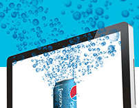 Pepsi YouthVote