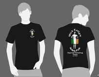 Mick Kelly's Irish Pub T-shirts