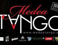 Medea Tango - Show