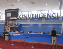 Conferences, Conventions and Trade Shows