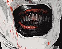 31 Days Of Horror