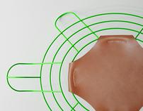 Turtle/Turtle (Kickstarter)