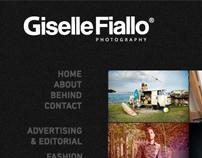 Giselle Fiallo
