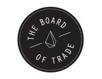 Board of Trade Co.