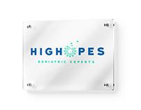 HighHopes Bariatric Experts
