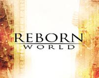 Reborn World