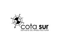 Cota Sur - Estudio De Arquitectura
