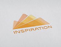 Inspiration - Création d'identité visuelle