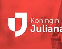 Koningin Julianaplein
