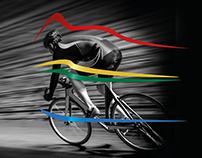 Endurance Coaching Group - Branding (Nexus24 LTD)