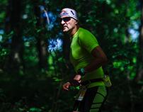 [FOTO] Ultramaraton Podkarpacki