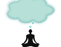Meditation Editorial
