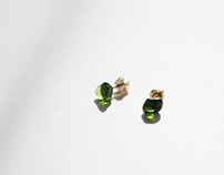 DuckRe:ng - the UGLY DUCK JEWELRY