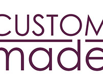 Custom Made Logos