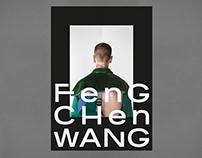 Feng Chen Wang SS16