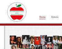 Movimento Italiano Donne Per La Democrazia Paritaria
