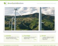 GCS Energia