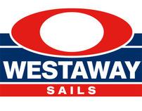 Westaway Sails