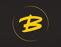 Beat Bikers ::: branding