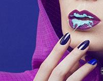 Geometry Classy - Editorial Fashion World