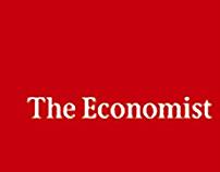 THE ECONOMIST_COPYAD
