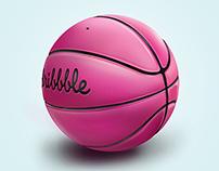 籃球/Basketball