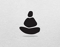 Anima Soma - Yoga Studio | Brand Identity