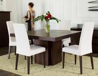 DUSK table
