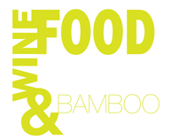 Wine, Food & BAMBOO