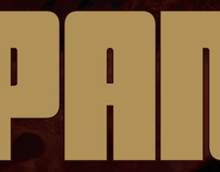 Pandemia Art Magazine