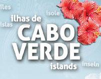 Capa Cabo verde 20092.0