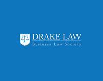Drake Law