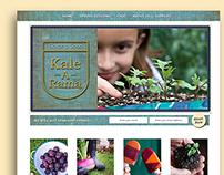 Kale-A-Rama