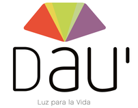 Dau': Luz para la Vida