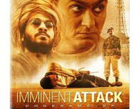 IMMINENT ATTACK