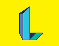 Branding —LEIC