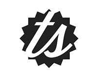 Terry Sieting Branding 2012