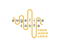 Angelina Costa