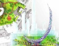 XI thyssenkrupp elevator architecture award