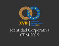 CPM 2015