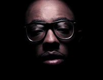 GhostPoet - Cash and Carry - Music Video